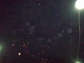 2008年戊子年萬丹大憲宮大使爺聖誕千秋:照片 020.jpg