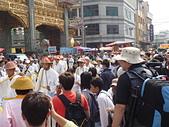 2012壬辰年東港東隆宮迎王平安祭典-王船遶境:DSC01652.JPG