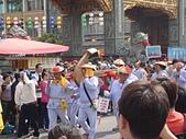 2012壬辰年東港東隆宮迎王平安祭典-王船遶境:DSC01656.JPG