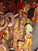 2012壬辰年萬丹大憲宮北巡廟宇參訪之旅(第二天:DSC02199.JPG