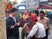 2008年戊子年萬丹大憲宮大使爺聖誕千秋:照片 033.jpg