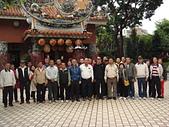 2012壬辰年萬丹大憲宮北巡廟宇參訪之旅(第二天:DSC02271.JPG