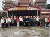 2012壬辰年萬丹大憲宮北巡廟宇參訪之旅(第二天:DSC02225.JPG