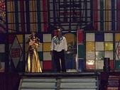 2008年戊子年萬丹大憲宮大使爺聖誕千秋:照片 026.jpg