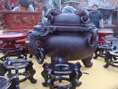 壬辰年萬丹大憲宮楊府大使爺聖誕千秋-祝壽篇:DSC00530.JPG