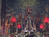 2008年戊子年萬丹大憲宮大使爺聖誕千秋:照片 055.jpg