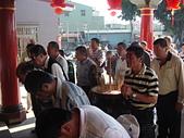 2012壬辰年萬丹大憲宮北巡廟宇參訪之旅(第一天:DSC02034.JPG