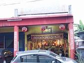 2008年戊子年萬丹大憲宮大使爺聖誕千秋:照片 054.jpg