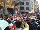 2012壬辰年東港東隆宮迎王平安祭典-王船遶境:DSC01672.JPG