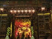 2012壬辰年萬丹大憲宮北巡廟宇參訪之旅(第二天:DSC02201.JPG