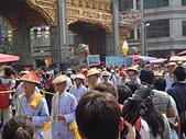 2012壬辰年東港東隆宮迎王平安祭典-王船遶境:DSC01659.JPG
