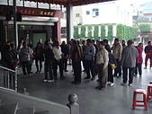2012壬辰年萬丹大憲宮北巡廟宇參訪之旅(第二天:DSC02215.JPG