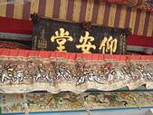 2012壬辰年萬丹大憲宮北巡廟宇參訪之旅(第一天:DSC02127.JPG