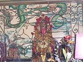 2008年戊子年萬丹大憲宮大使爺聖誕千秋:照片 014.jpg