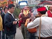 2008年戊子年萬丹大憲宮大使爺聖誕千秋:照片 034.jpg