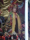 2012壬辰年萬丹大憲宮北巡廟宇參訪之旅(第二天:DSC02264.JPG
