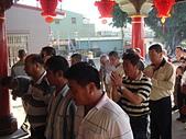 2012壬辰年萬丹大憲宮北巡廟宇參訪之旅(第一天:DSC02033.JPG