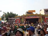 2012壬辰年東港東隆宮迎王平安祭典-王船遶境:DSC01674.JPG