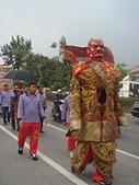 歲次壬辰年萬丹萬惠宮往台南市祀典大天后宮進香回駕:DSC01052.JPG