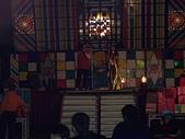2008年戊子年萬丹大憲宮大使爺聖誕千秋:照片 021.jpg
