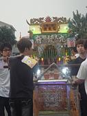 歲次壬辰年萬丹萬惠宮往台南市祀典大天后宮進香回駕:DSC01044.JPG