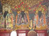 2012壬辰年萬丹大憲宮北巡廟宇參訪之旅(第一天:DSC02122.JPG