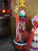 壬辰年萬丹大憲宮楊府大使爺聖誕千秋-祝壽篇:DSC00517.JPG