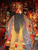 2012壬辰年萬丹大憲宮北巡廟宇參訪之旅(第二天:DSC02200.JPG
