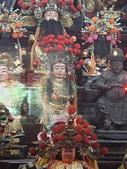 2012壬辰年萬丹大憲宮北巡廟宇參訪之旅(第二天:DSC02258.JPG