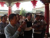 2012壬辰年萬丹大憲宮北巡廟宇參訪之旅(第一天:DSC02030.JPG