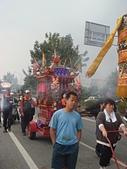歲次壬辰年萬丹萬惠宮往台南市祀典大天后宮進香回駕:DSC01041.JPG