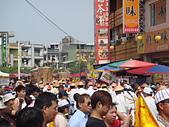 2012壬辰年東港東隆宮迎王平安祭典-王船遶境:DSC01653.JPG