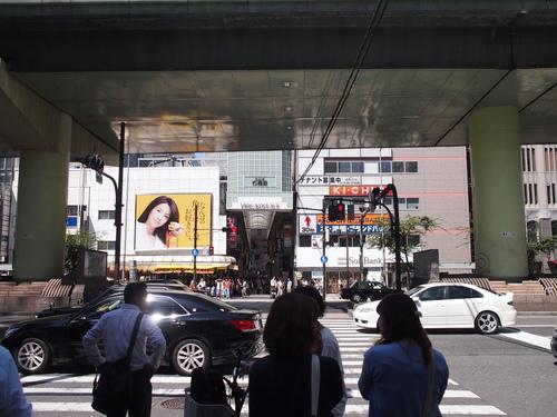 P1014781.JPG - 1040911日本大阪之旅
