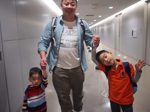 P1014686.JPG - 1040911日本大阪之旅
