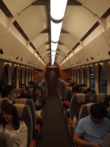 P1014747.JPG - 1040911日本大阪之旅