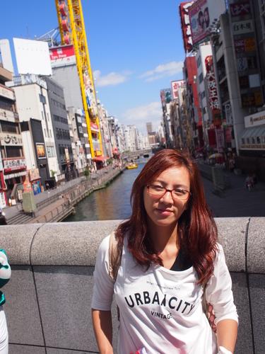 P1014789.JPG - 1040911日本大阪之旅