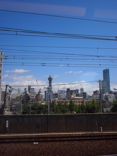 P1014769.JPG - 1040911日本大阪之旅