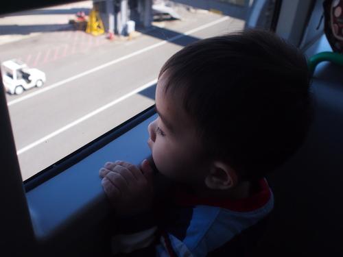 P1014677.JPG - 1040911日本大阪之旅