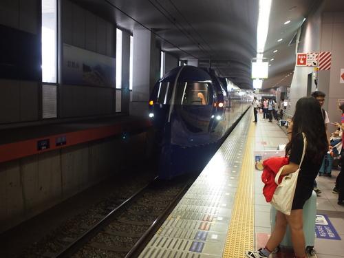 P1014728.JPG - 1040911日本大阪之旅