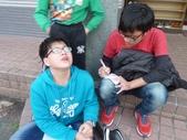 方舟孩子的台北大冒險:P1260511.JPG