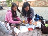 方舟孩子的台北大冒險:P1260514.JPG
