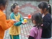 陪讀班的快樂生活:P1120021.JPG