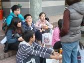 方舟孩子的台北大冒險:P1260494.JPG
