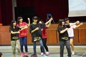2014池上福原國小雙語夏令營:DSC04497.JPG
