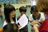 2014池上福原國小雙語夏令營:DSC04587.JPG