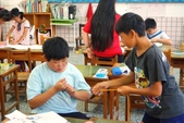 2014池上福原國小雙語夏令營:DSC04916.JPG