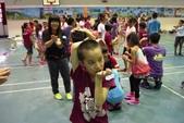 2014池上福原國小雙語夏令營:DSC04803.JPG
