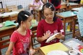 2014池上福原國小雙語夏令營:DSC04915.JPG