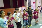 2014池上福原國小雙語夏令營:DSC04908.JPG