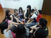 陪讀班的快樂生活:P1140397.JPG